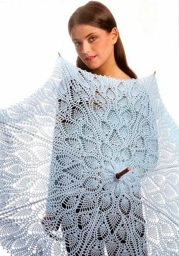 Образцы узора вязания спицами
